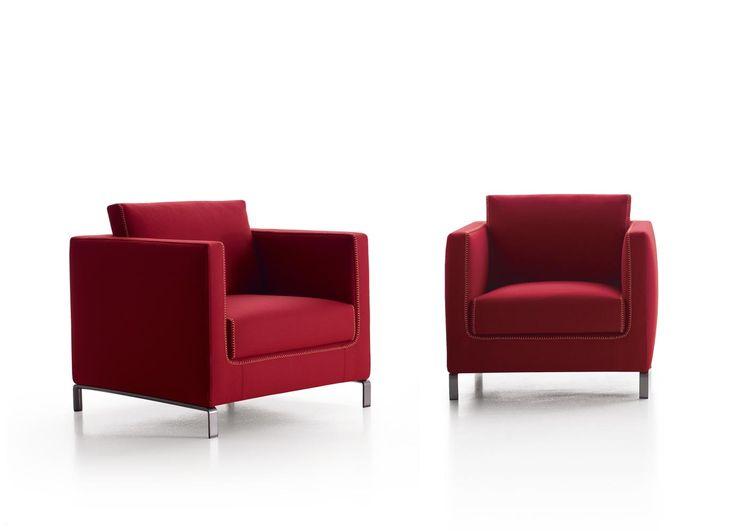 Bu0026B Italia Design Furniture, Maxalto, Outdoor, Project Product Catalogues