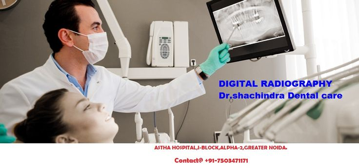 Dr. Shachindra dental care services provide  a  general dental practice alongside a dental specialties services. Our  Aim is  provide best dental care services to people.our  dental care professionals team are very  highly qualified and caring for our  patients.we  are  providing  better dental  service in noida since 2005.our dedicated dental surgeons provide a wide range of dental services. Astha Hospital I block Alpha -2 greater noida  +91-7503471171