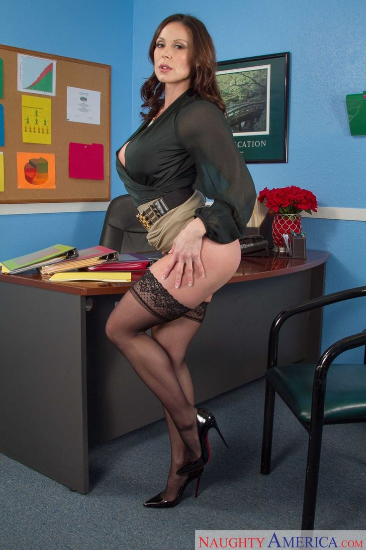 Brazzers Pornstars Tumblr Beautiful 95 best porn stars images on pinterest | porn, tights and curves