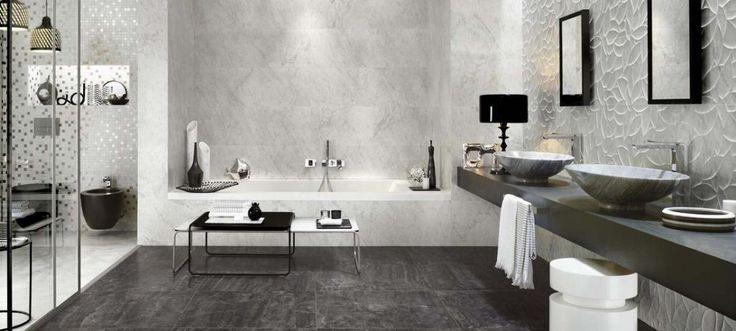Fürdőszobaszalon | Ragno-Bistrot