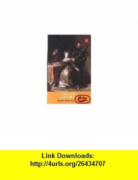 Maria, Reina de Escocia (Spanish Edition) (9788466303651) Margaret George , ISBN-10: 8466303650  , ISBN-13: 978-8466303651 ,  , tutorials , pdf , ebook , torrent , downloads , rapidshare , filesonic , hotfile , megaupload , fileserve