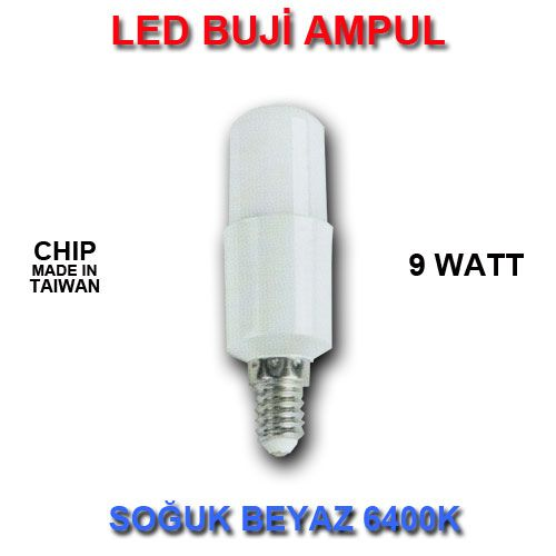 İstanbul Led Aydınlatma http://istanbul-led-aydinlatma.com/urun/led-ampul-buji-9-watt-soguk-beyaz-2/ Led Ampul Buji 9 Watt Soğuk Beyaz ampul, e14 ampul, e14 led ampul, led ampul, led ampul çeşitleri, led ampul fiyatları, led lamba, led lamba fiyatları, led lambalar, led mum, led mum ampul, let lamba, mum ampul #Ampul, #E14Ampul, #E14LedAmpul, #LedAmpul, #LedAmpulÇeşitleri, #LedAmpulFiyatları, #LedLamba, #LedLambaFiyatları, #LedLambalar, #LedMum, #LedMumAmpul, #LetL