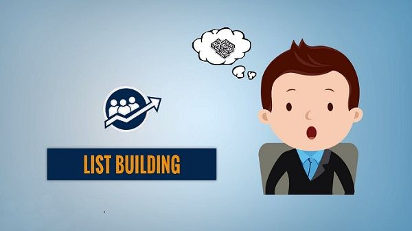 Newbie List Building Blueprint is a 7 day course which teaches you how to build a list with a free traffic source that Reed Floren is using to add thousands of subscribers to our lists. It is very newbie friendly and includes DFY tools so you can start profiting immediately.