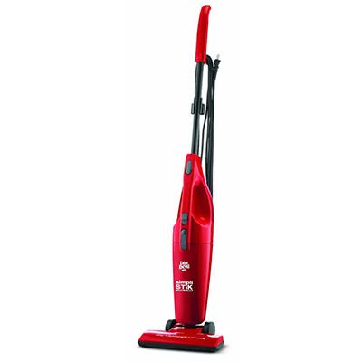 Enter to Win A Dirt Devil Simpli-Stik Vacuum - Drawing May 10th at 3PM