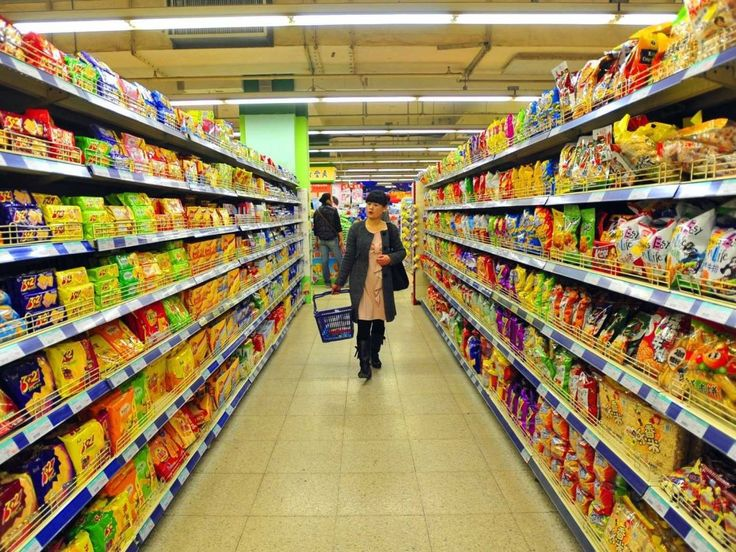 How to keep your grocery in the budget? View Here https://goo.gl/8yDGw6 #budgets, #Groceryshopping, #purchaseitems, #onlineshopping