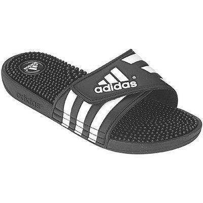 slippers boooooring comfortable addidas slippers