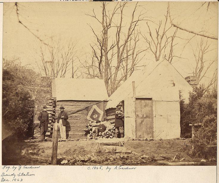 Camping Quartermaster: 432 Best Images About Civil War Camp Life On Pinterest