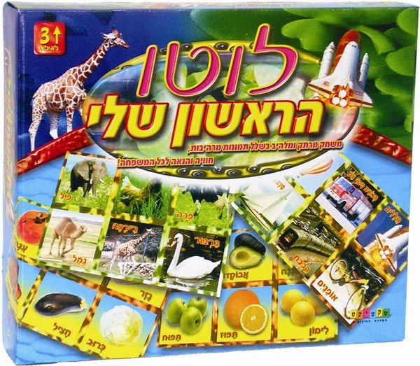 Board Games In Hebrew : Best images about hebrew board games on pinterest