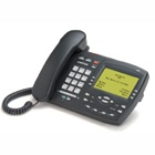 AASTRA IP PHONES.     Finding the right products for your business is our business.   With our experience and knowledge of the marketplace, we know the difference between a well-made product and a 'lemon'. Every hour you waste dealing with a faulty product is money lost.