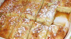 Amfipoli News: Υπέροχο και υγιεινό πρωϊνό με ψωμί του τόστ στο φούρνο