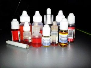 What to expect from the best e cig liquid reviews | Get A Good E Cig