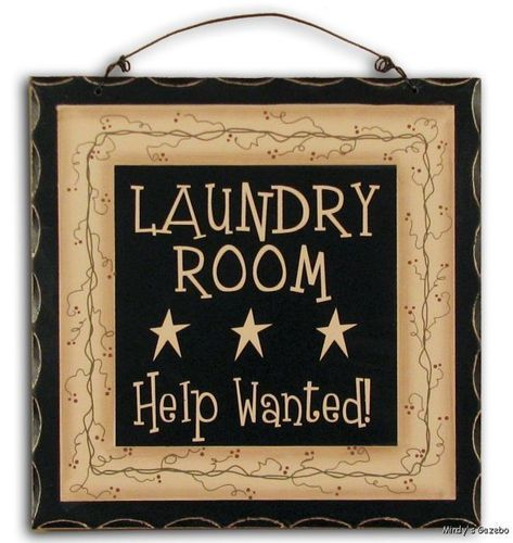 7 Basement Ideas On A Budget Chic Convenience For The Home: 25+ Best Ideas About Rustic Laundry Rooms On Pinterest
