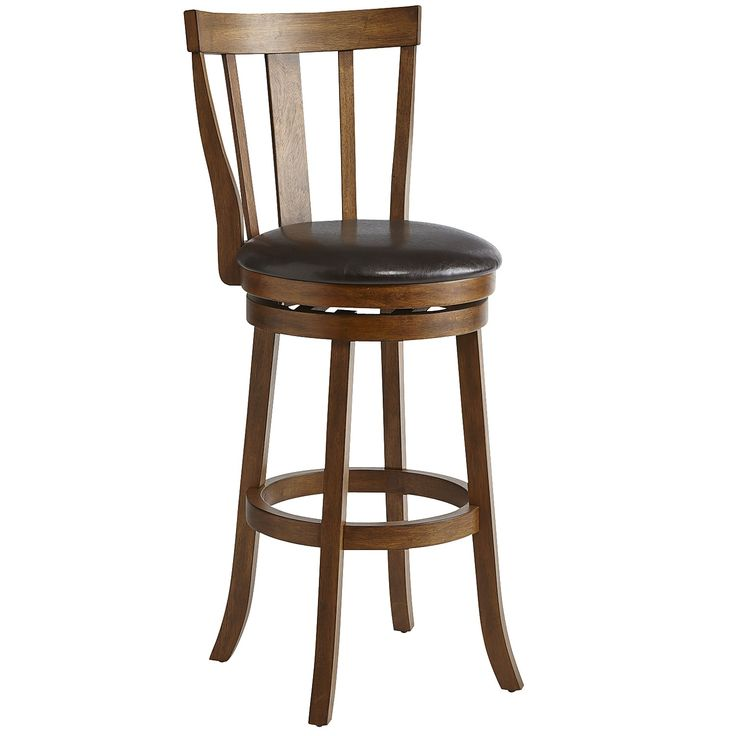 17 Best Images About Chairs Gt Table Amp Bar Stools On