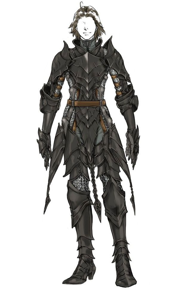Make Archery Arm Guard