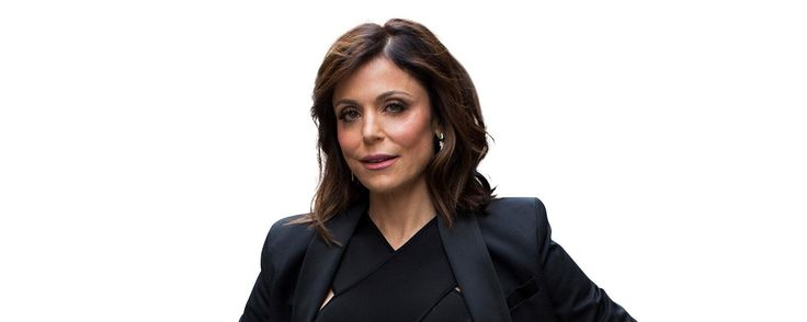Bethenny Frankel | Shark Tank