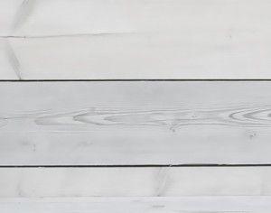 25 best ideas about verf houten vloeren op pinterest geschilderde houten vloeren - Donkergrijze verf ...