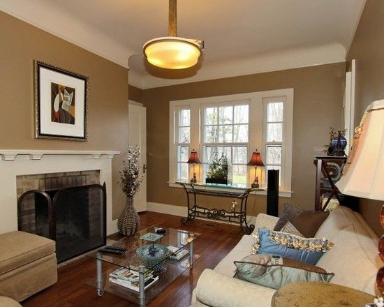 Living Room Colors With Wood Trim 28 best wood trim images on pinterest | white trim, for the home