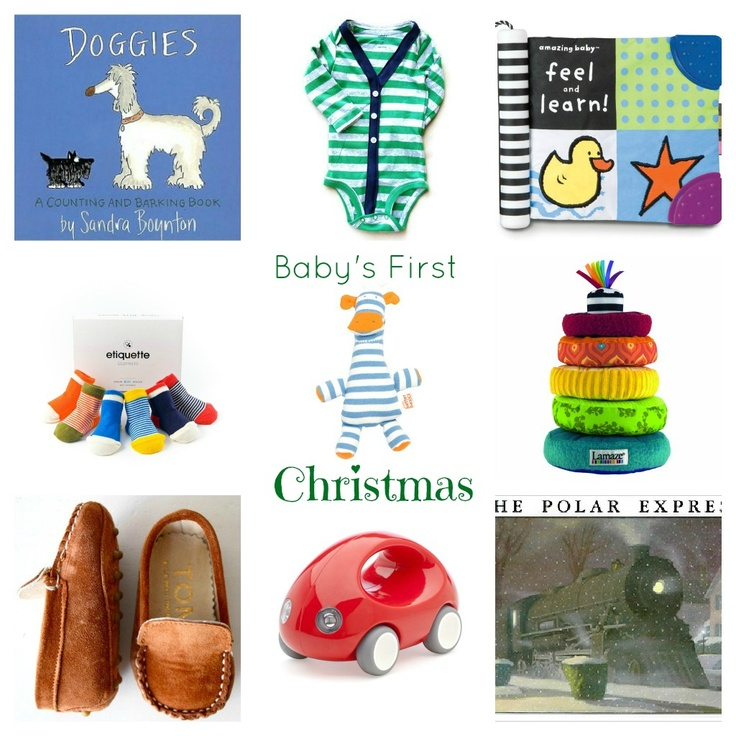 183 best Baby Boy images on Pinterest | Babies stuff, Baby gap and ...