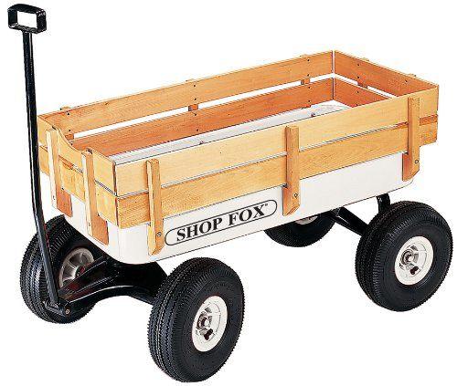 54 best kids 39 pull along wagons images on pinterest. Black Bedroom Furniture Sets. Home Design Ideas