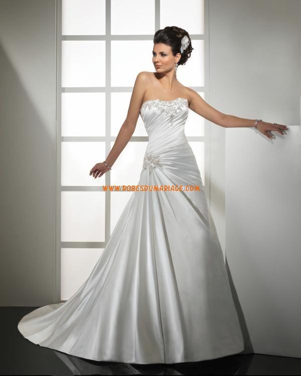Sottero et Midgley Robe de Mariée - Style Edna JSM1398