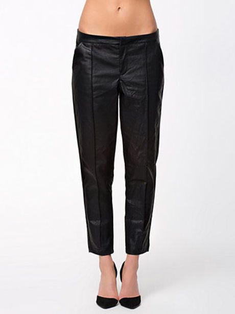 Available @ TrendTrunk.com Mink Pink Bottoms. By Mink Pink. Only $52.10!