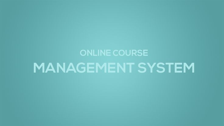 Free online courses for professionals to enhance their skills and ability