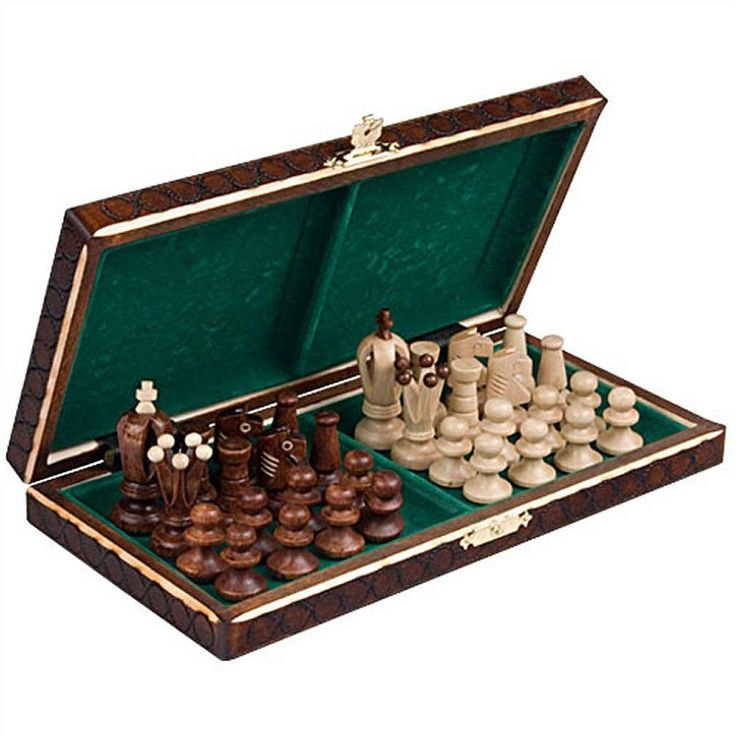 Amazon.com: Chess Set   Royal 30 European Wooden Handmade International Chess  Set