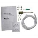 DEL Ozone Renewal Kit for all Spa EclipseTM and CDS-16 Portable Spa & Hot Tub Ozone Generators.  $39.98