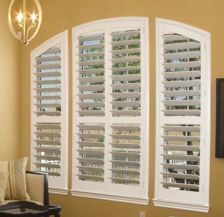 perfect full quality blinds height specialists plantation blackout shutter merseyside shutters