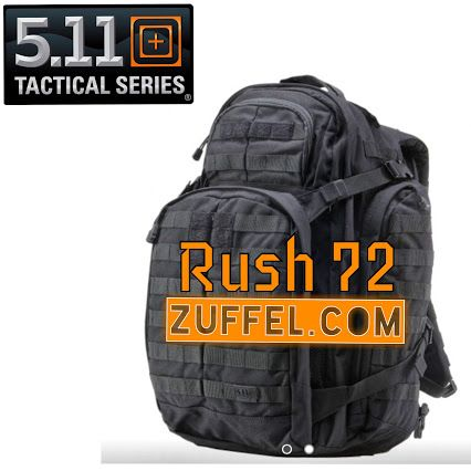 Looking for a Christmas gift for him? Get it at http://zuffel.com/collections/backpacks/products/5-11-rush-72-backpack-black Concealed Carry Shoulder Bag, tactical, Cheap Gear, Thoughtful gifts for him, birthday gift for him, military, milspec, tacticool, tactical bag, tactical gear geocache geardo guns gun gear gear whore hiking geocache geocaching man bag man purse ccw concealed concealed carry edc every day carry nra prepper survival doomsday emergency bag gift ideas bug out bag
