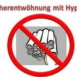Hypnose Raucherentwöhnung - Nichtraucher werden und mit dem Rauchen aufhören