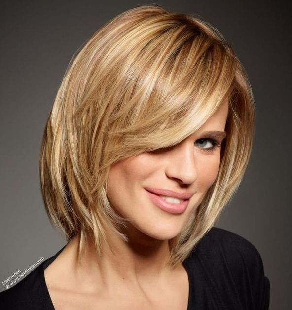 Pleasing 1000 Images About Hair Cuttery On Pinterest Short Blonde Funky Hairstyles For Women Draintrainus
