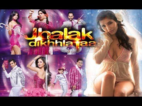 Jhalak Dikhla Jaa Season 7 Opening Ceremony- Uncut