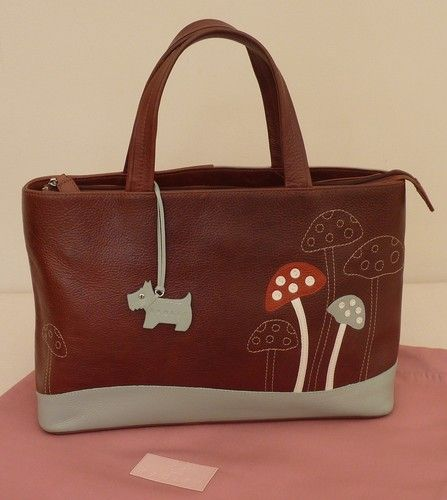 134 best http://stores.ebay.co.uk/SIMPLY-BAGS-OF-STYLE images on ...