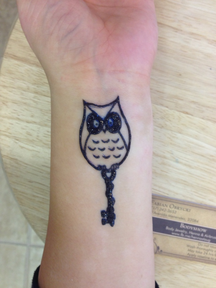 Mehndi Wrist Key : Best images about cool tattoos on pinterest