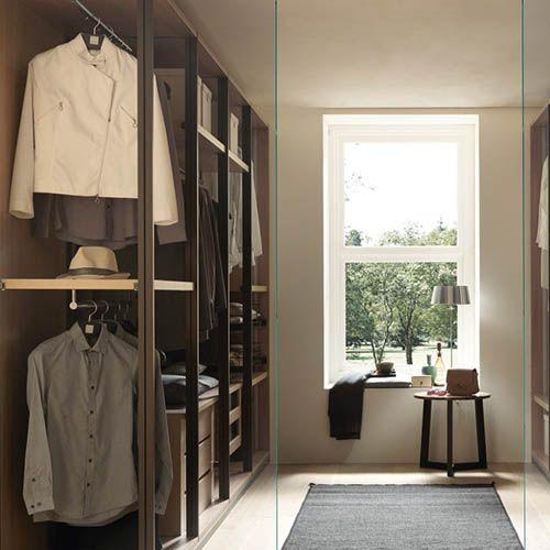 oltre 25 fantastiche idee su progetti d'interni in legno su ... - Arredamento Interni Progetti