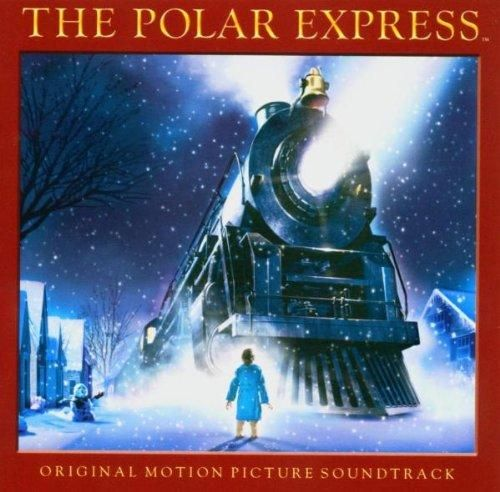Believe by Josh Groban (Holiday) on The Polar Express (Original Motion Picture Soundtrack) - Pandora Radio