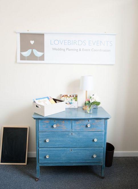 12 best Wedding Planner office images on Pinterest Wedding
