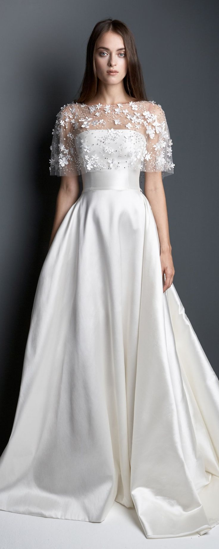 790 best Dresses images on Pinterest | Ball gown, Evening gowns and ...