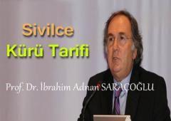 İbrahim Saraçoğlu Sivilce Kürü Tarifi   http://yasamtrendleri.com/ibrahim-saracoglu-sivilce-kuru-tarifi.html