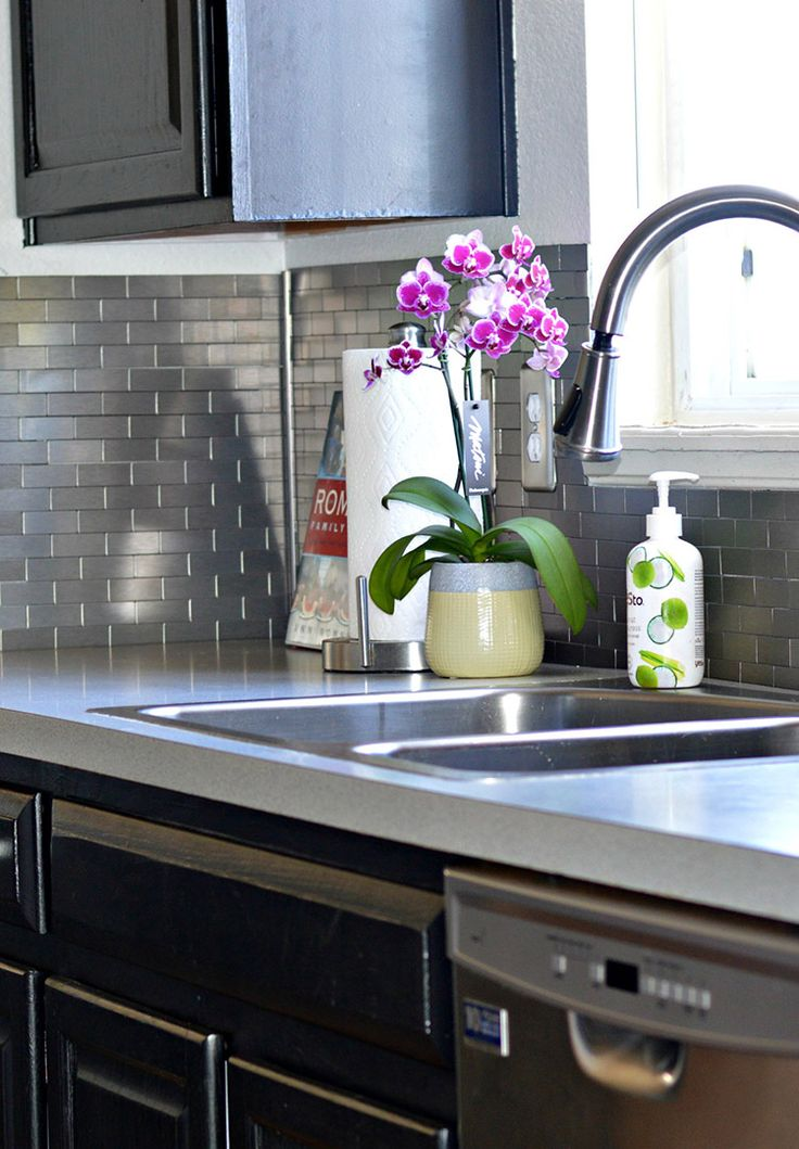17 best images about dyi ideas on pinterest faux granite