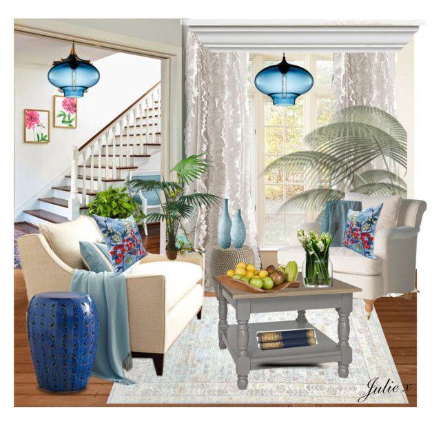 Home Decor Imports: Best 20+ Pier 1 Decor Ideas On Pinterest