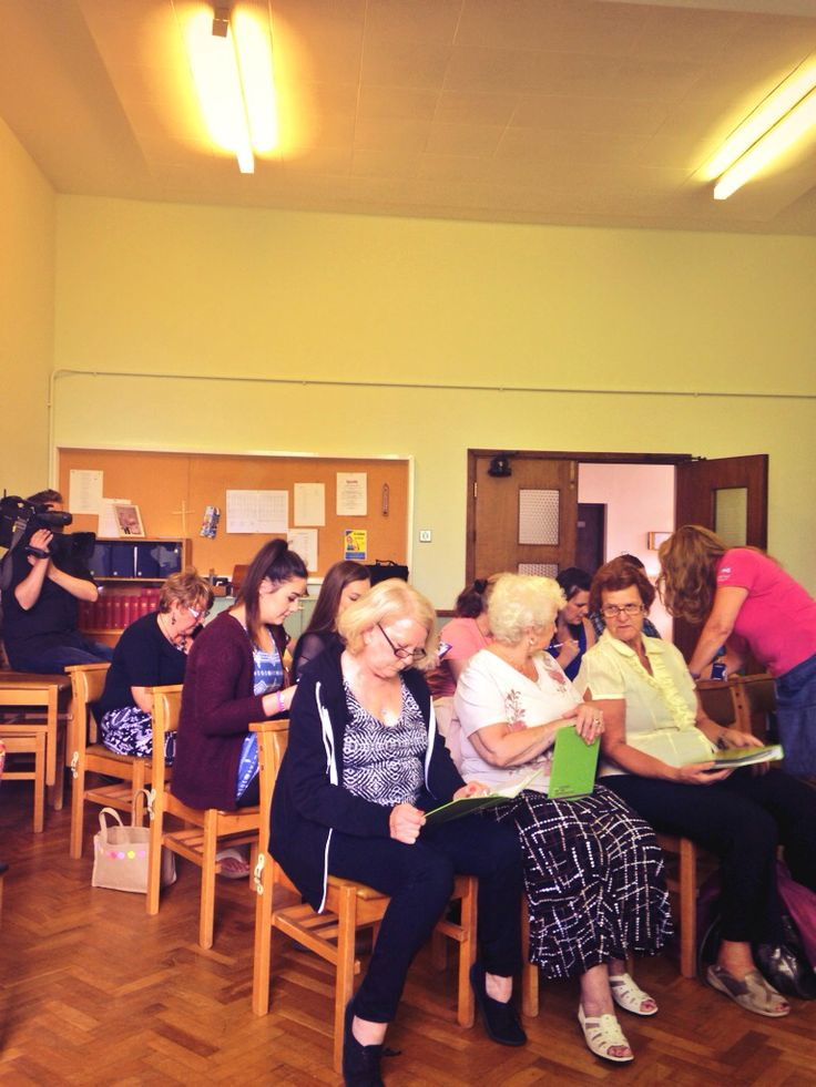 Why weight group session in progress. Topic today is 5 a day. #nhs #whyweight
