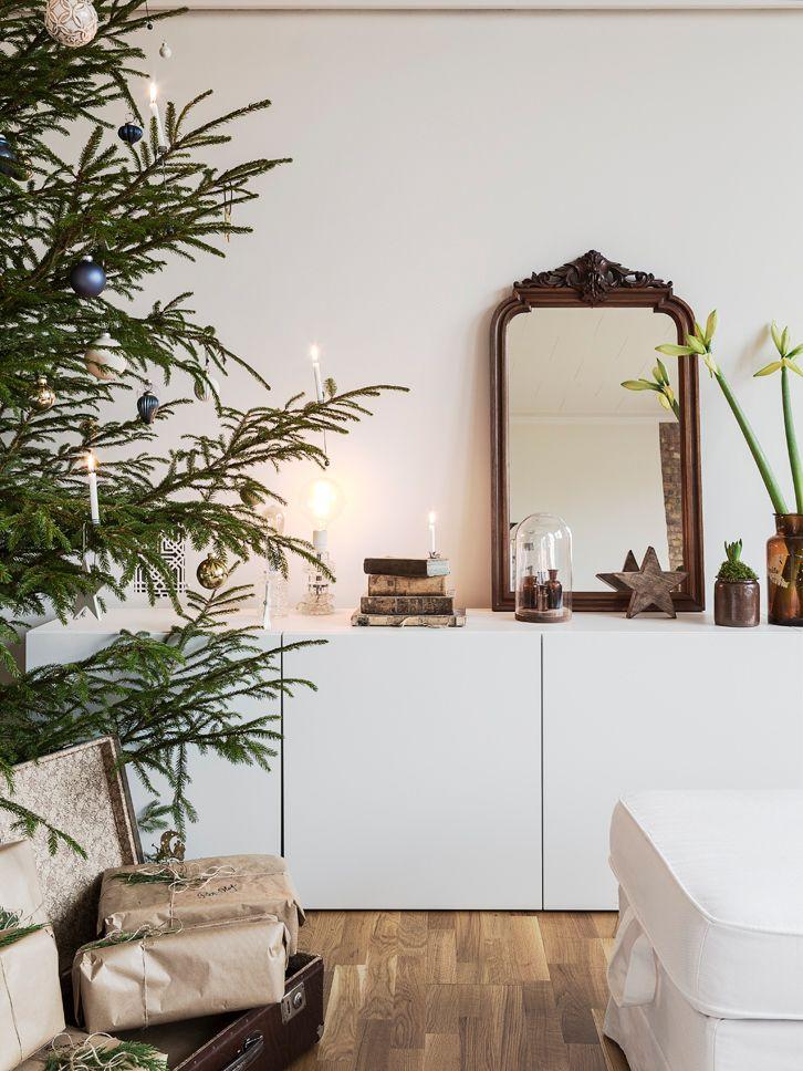 Frilansande Fotograf Som Bloggar Om Inredning Home Decor Interior Stylist