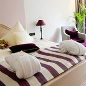 Romantischer Winkel SPA & Wellness Resort (Bad Sachsa/ Südharz)