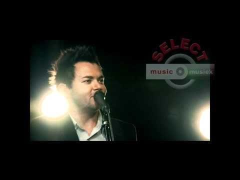 ▶ Ricus Nel Sak en Pak - YouTube
