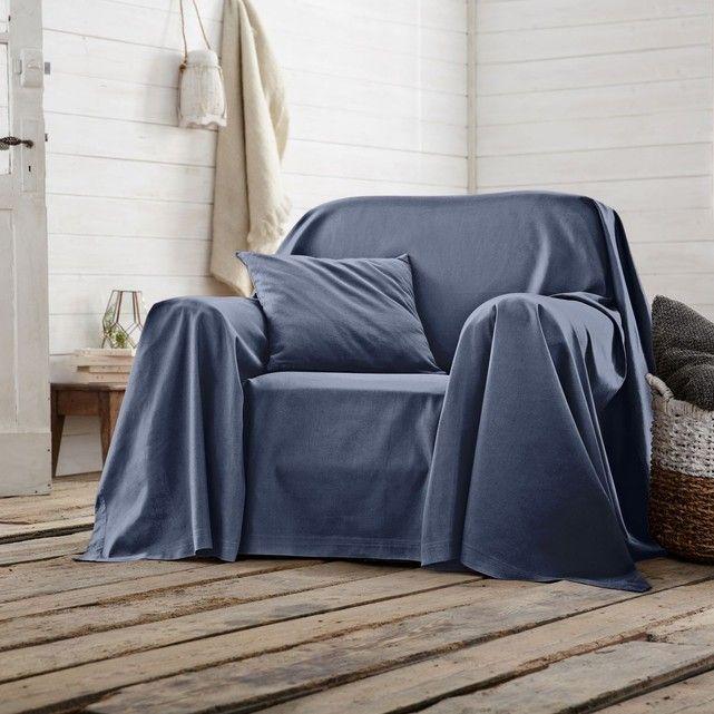 les 25 meilleures id es de la cat gorie jet de canap sur pinterest plaid pas cher tricot le. Black Bedroom Furniture Sets. Home Design Ideas