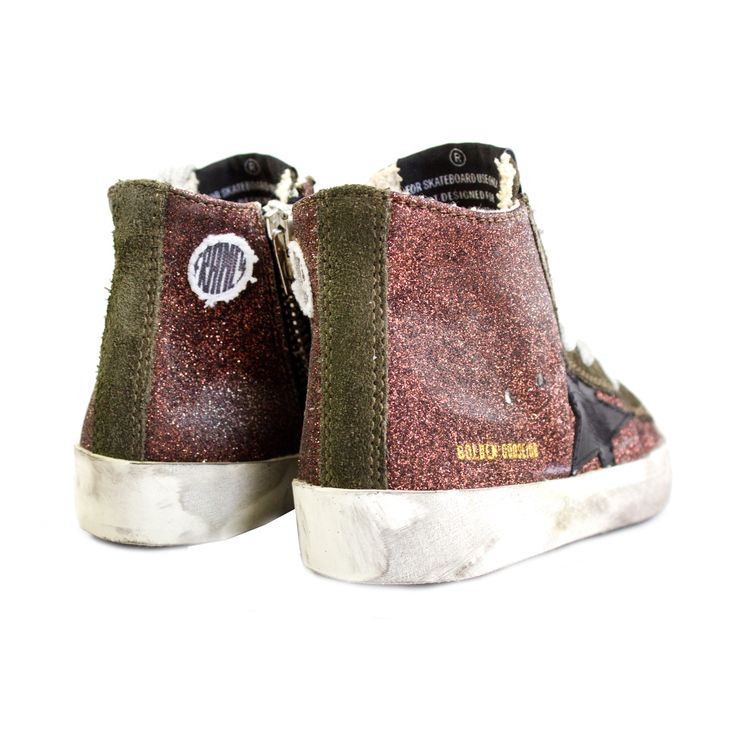 Image result for kids sneakers