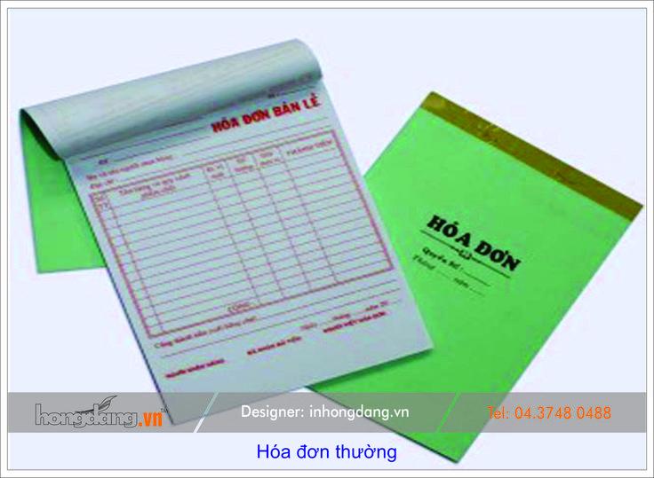 http://inhongdang.vn/in-an/in-hoa-don