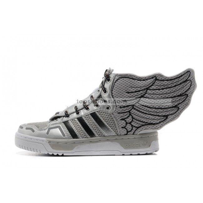 adidas high tops wings